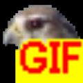 Falco GIF Animator(GIF动画创作) V4.5 官方版