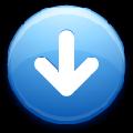 深维全能信息采集软件 V2.5.3.8 官方版