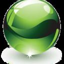 诚立信库存与财务管理系统 V1.0 官方版