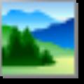 批量水印大师 V3.9.5 破解版