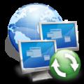 ComIntRep(网络修复工具) V5.1.0.3925 汉化版