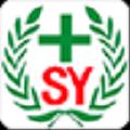 中西医电子处方系统 V6.2 官方版