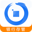 钱市网理财 V1.0.3 安卓版
