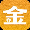 小金贷 V1.0 安卓版