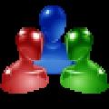 壹软个人客户管理软件 V1.12 官方版