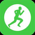 跃动手环 V1.0.7 安卓版