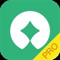 小钱借钱 V1.0.3 安卓版