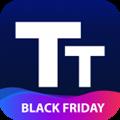 TOMTOP V3.3.1 安卓版