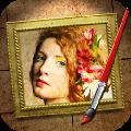 Artista Impresso(照片油画效果处理) V1.3.20 苹果版