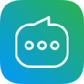 晓多智能客服 V1.30.8.0 官方版