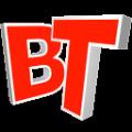 BluffTitler DX9(3D文本动画制作工具) V14.6.0.1 最新免费版