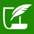 履职评估 V1.2.2 安卓版