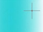 AutoCAD怎么填充颜色 CAD颜色填充操作指南
