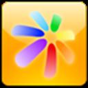 快乐彩票 V2.4.1 安卓版