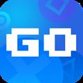 玩GO V2.2.2 安卓版