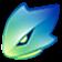 BitSpirit(比特精灵) V3.6.0.550 简体中文版
