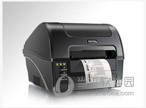 博思得Postek C168/300s打印机