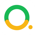 360搜索 V5.1.4 安卓版