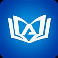 一起读书 V1.0.3 安卓版