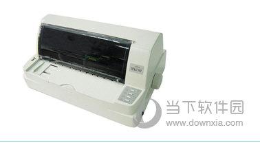 富士通DPK770E打印机驱动