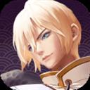 决战平安京 V1.5.0 果盘版