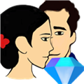 VCS Diamond(电脑变声器软件) V9.0.38 免费版