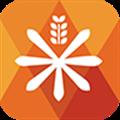 米公益 V1.3.4 苹果版