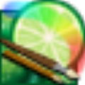 PaintTool SAI(漫画制作软件) V1.3.0 绿色汉化版