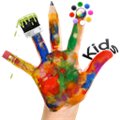 自由创作画板 V4.0.0 安卓版