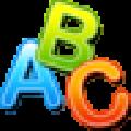 截图语音翻译工具 V1.0 绿色免费版