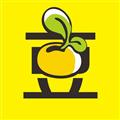 豌豆汽车 V1.3.7 安卓版