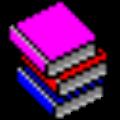 逍遥图书管理系统 V2.98 官方版
