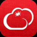 番茄来了 V4.8.2 安卓版