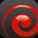 BatchPhoto Pro(照片批量处理软件) V4.2 英文特别版
