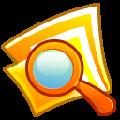 锐速简历模板搜索软件 V2.8 官方版