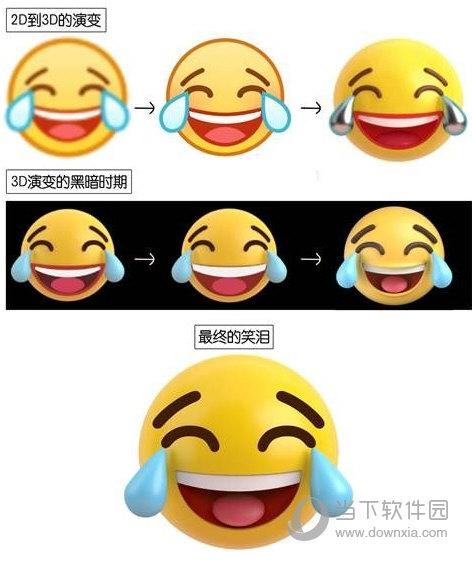 手机qq q脸表情怎么制作图片