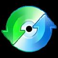 酷狗格式转换工具 V7.6.9 绿色版