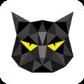 猫掌 V2.1.4 安卓版