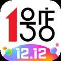 1号店 V5.0.8 安卓版