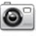 SmartCapture(电脑屏幕捕捉编辑软件) V3.16.6 破解版