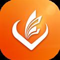 社会扶贫 V2.5.0 安卓版