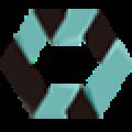 网站快排 V2.0.1.2 绿色版