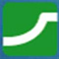 GEO5岩土软件 V2.1.1.1 官方版