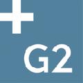 OptumG2(岩土分析软件) V2.2017.08.28 官方版