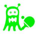 Ping Monster(Ping监控软件) V1.7 中文版