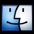 Free Logo Maker(Logo制作软件) V1.0 官方版