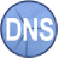 Simple Dns Plus(DNS服务器搭建工具) V8.0.101 官方版