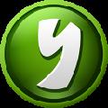 遥志邮件服务器 V5.0 企业版