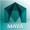 Autodesk Maya(三维动画设计软件) V2018.4 官方最新版