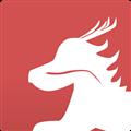 麒麟起名字 V2.4.0 安卓版